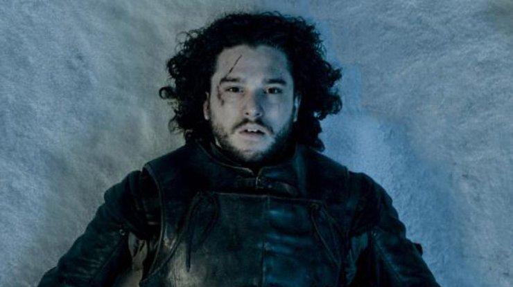 Игра престолов: звезда сериала рассказал о финале 8 сезона