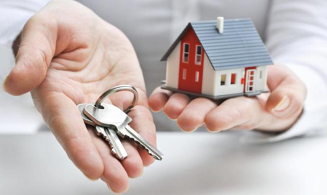 В Украине изменили правила аренды госимущества