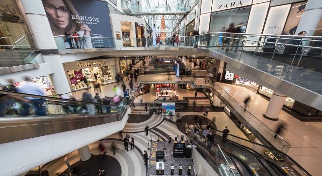 Литва бере приклад з Польщі в питанні торгівлі