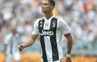 Дани Алвес: Реал без Роналду стал сильнее