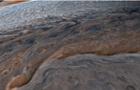 NASA показало недра Красного пятна Юпитера