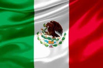 Евросоюз и Мексика заключили соглашение о свободной торговле
