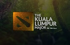 The Kuala Lumpur Major: расписание и результаты закрытых квалификаций