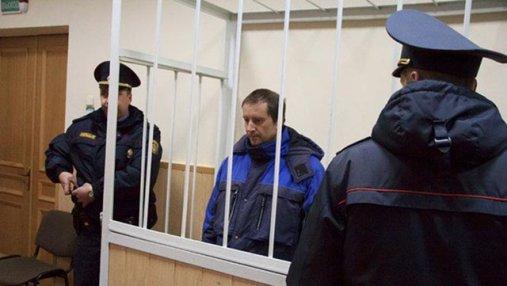 В Беларуси российского священника посадили в тюрьму за сутенерство