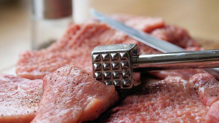 Цены на продукты: почему подорожало мясо