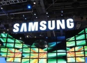 Samsung представила свой новый флагманский смартфон Galaxy Note 8