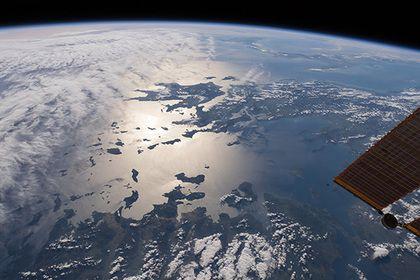 Ученые заметили новую опасность для озонового слоя