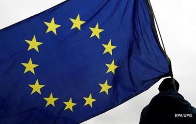 В ЕС согласовали продление санкций против России