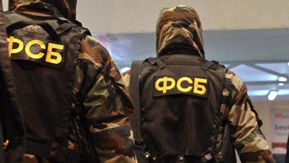 Массовые аресты сторонников ИГИЛ в Москве: десятки задержанных