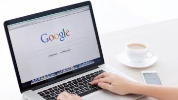Биткойн, iPhone и спиннер: что искали украинцы в Google в 2017 году