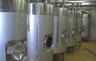 У Росії оборонний завод почав випускати пивне обладнання
