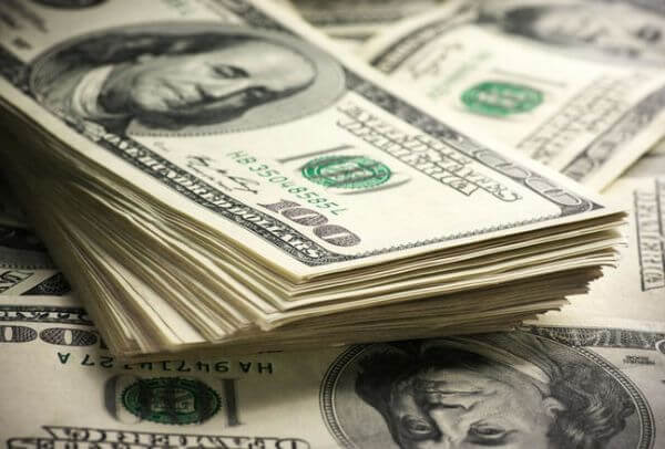Horizon Capital wants to invest $100-200 mln in Ukraine in five years