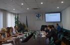 ФДМ затвердив перелік об єктів малої приватизації