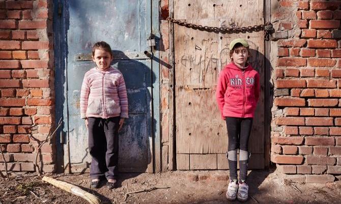 ВОЗ: На востоке Украины почти 4 млн жителей лишены адекватной медпомощи
