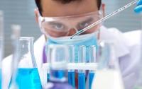 Ученые установили эффективность виагры в борьбе с раком