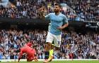 Гвардиола: Агуэро поражает нас своей игрой после возвращения