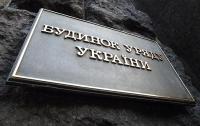 Минимальная пенсия чернобыльцам выросла на 11 процентов, - Кабмин