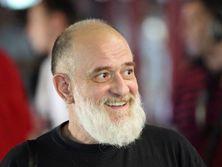 Ройтбурд выиграл конкурс на пост директора Одесского художественного музея