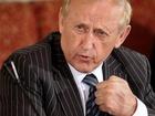 Обыски СБУ являются частью плана по рейдерскому захвату ПАО Мотор Сич, - Богуслаев