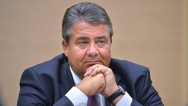 В ФРГ назвали условие для инвестиций в Донбасс