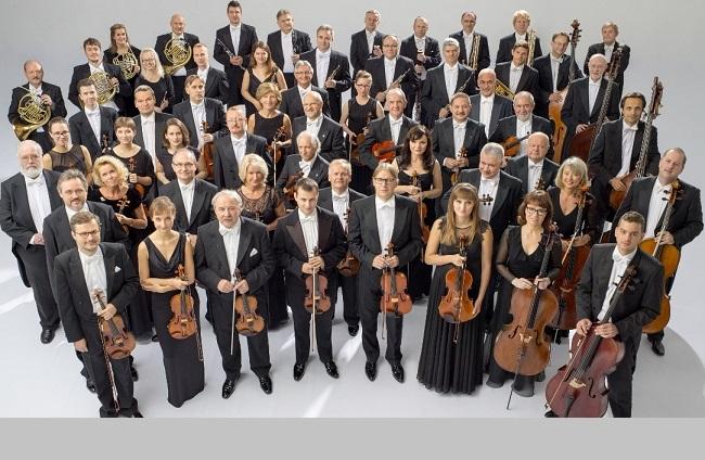 Polish musicians open festival in Budapest