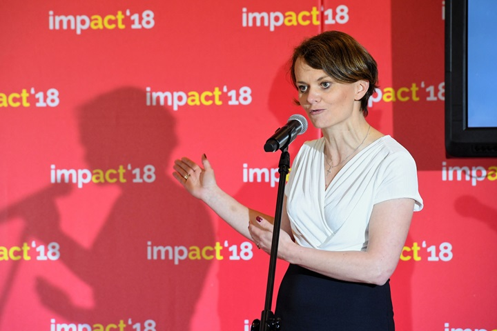 Polish gov't wants to co-finance up to 400 start-up companies