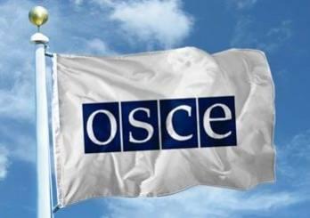 Венгрия призвала направить постоянную миссию ОБСЕ на Закарпатье