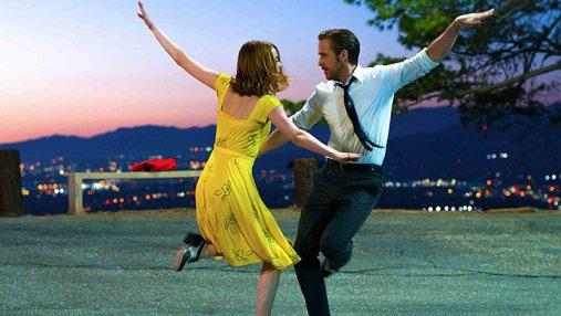 Танцы из 300 фильмов собрали в одном ролике: зажигательное видео