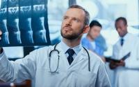 Главную причину рака обнаружили ученые из США