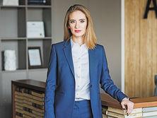 Анна Бабич: Это одно из самых долгожданных событий в истории реформирования корпоративного законодательства Украины