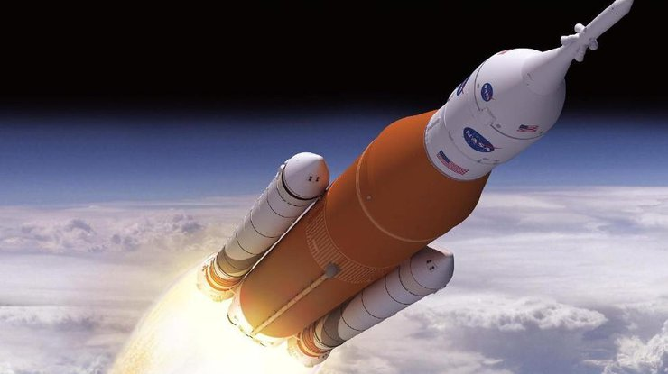 SpaceX рассекретила стоимость билета на Big Falcon Rocket