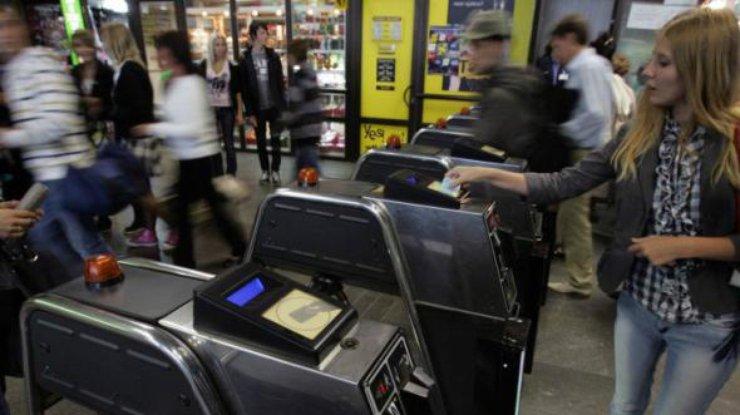 В Киеве резко подорожает проезд: сколько будут платить украинцы