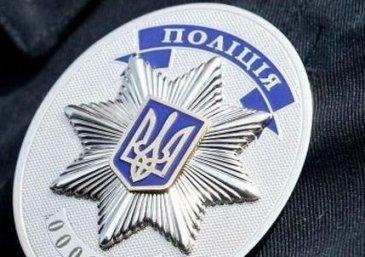 Полиция задержала в Киеве четверых человек, повредивших автобус болельщиков греческого АЕК