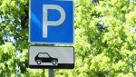 Кортеж Луценко нагло нарушал правила дорожного движения
