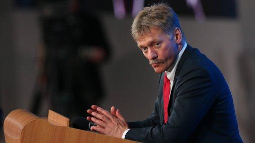 Трамп заговорил о причастности Путина к убийствам и отравлениям: появилась реакция Кремля