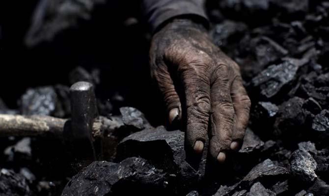 На шахте в ОРДО произошел взрыв, есть погибшие
