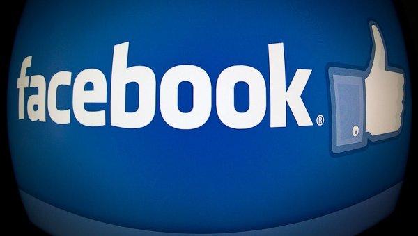 Facebook уменьшит контент от публичных пользователей