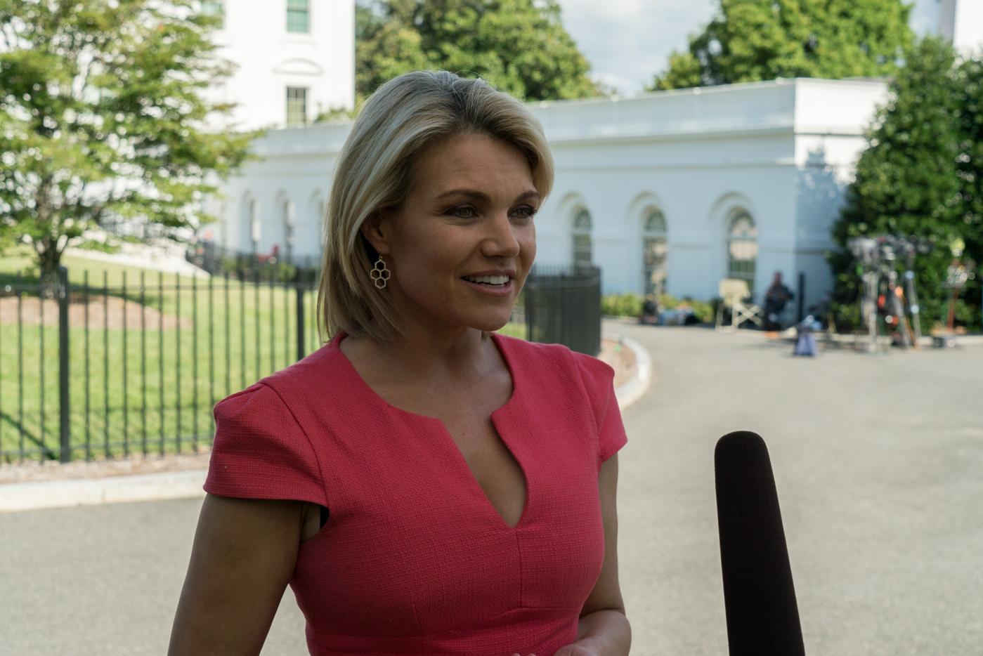 США: Попытки отрицания ответственности РФ в деле Скрипаля подражают сценарию по Крыму, MH17 и Донбассу