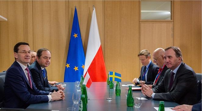 Страны ЕС ответят на действия России в отношении Скрипаля