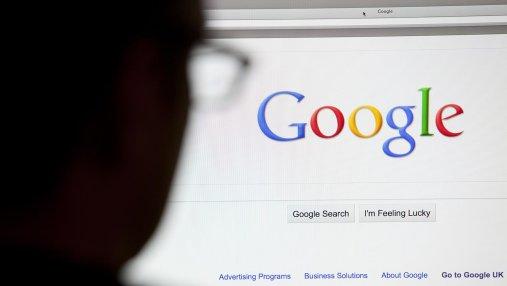 Что искал мир в Google в 2017 году: трогательное видео