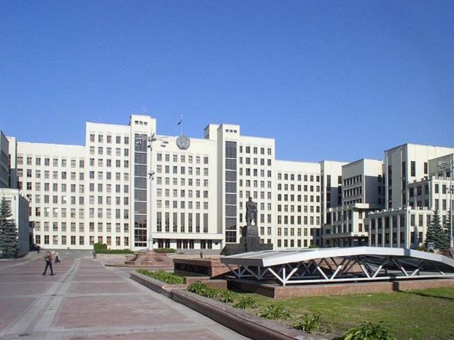 Лукашенка попередив, що Білорусь може чекати погане майбутнє