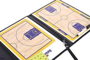Баскетболистам сборной Украины предлагали сдать матч