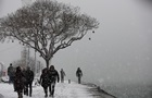 Холод повышает риск естественной смерти – ученые