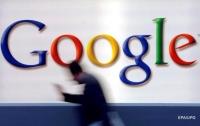 Google опередила Apple, выпустив виртуальную линейку для смартфонов