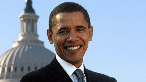 Обама вернется на политическую арену США