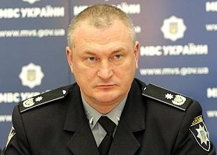 В Запорожье задержаны 9 жителей оккупированных районов Донбасса, которые под видом полицейских нападали на граждан