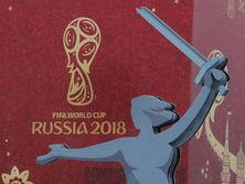 Английские футбольные функционеры присоединились к бойкоту ЧМ в России