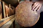 В Египте нашли сыр возрастом более 3200 лет