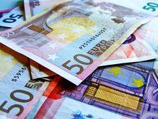 Банкам разрешили не возвращать депозиты, если они были оформлены с ошибками