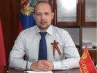 Наемника ЛНР Русского, который брал в плен Савченко в 2014-м, посадили в РФ за взятку. ФОТО